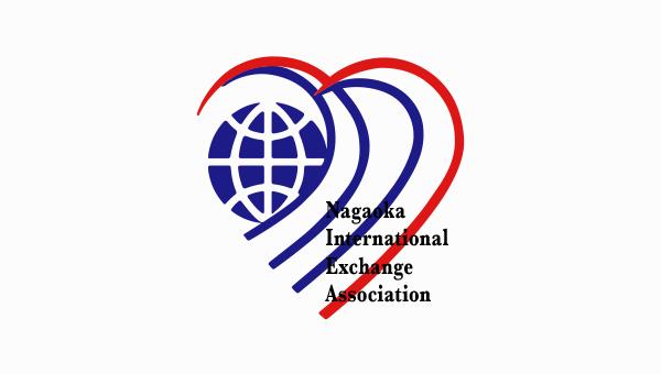 青少年団体の海外派遣助成金