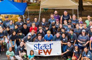 SteerFW2